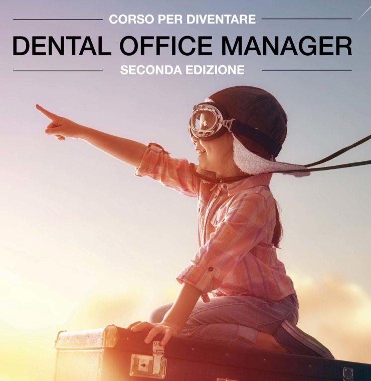 dental_office_manager