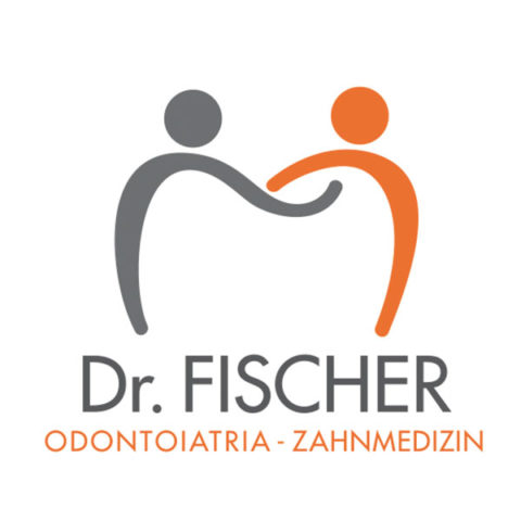 studio dentistico fisher trieste