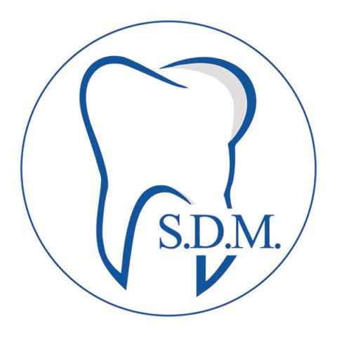 Studio dentistico Marcovaldi
