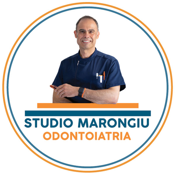 studio marongiu