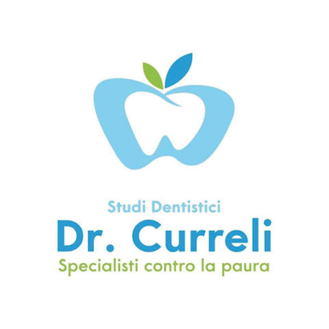 studi dentistici curreli