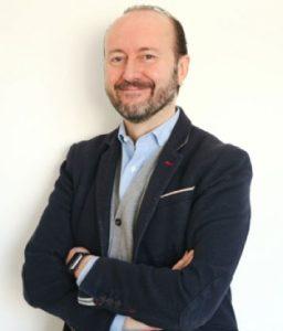 Andrea Berni