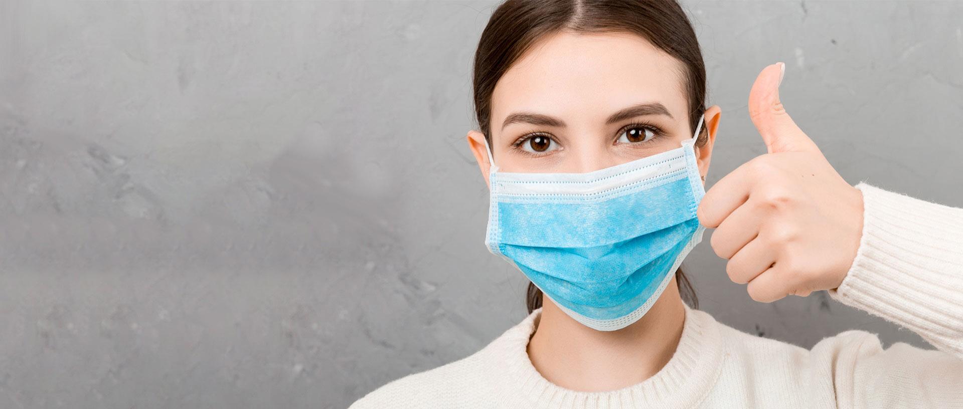 certificazione dental bio protection