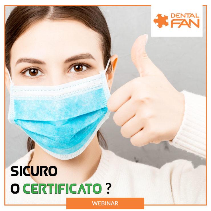 webinar_certificazione