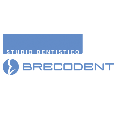 brecodent - studio dentistico dongo - colico - lissione - lecco