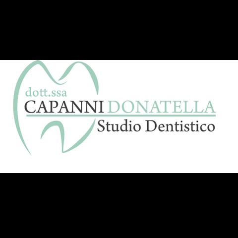 studio dentistico capanni