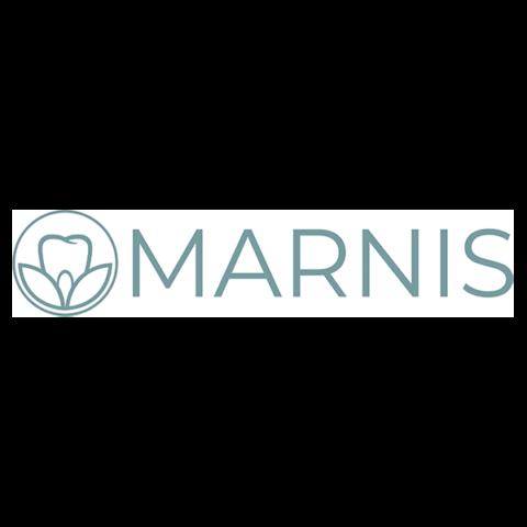 studio dentistico marnis - firenze
