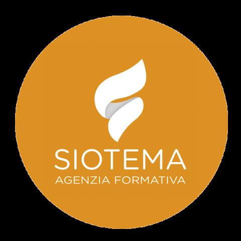 dentalfan - partners siotema